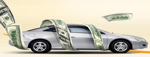 Car Buyers
