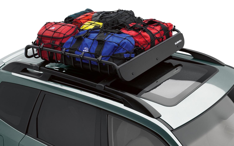 Car Rack
